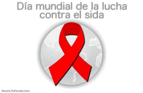 lucha contra el demonio 8495359049 tarjeta de d 237 a mundial de la lucha contra el sida tarjeta virtual de lucha contra el sida