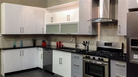 Kitchen Design Expo | kitchen design expo home planning ideas 2018