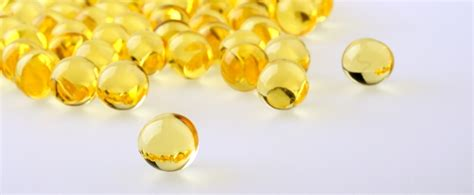 healthy fats for bodybuilding fats for bodybuilding