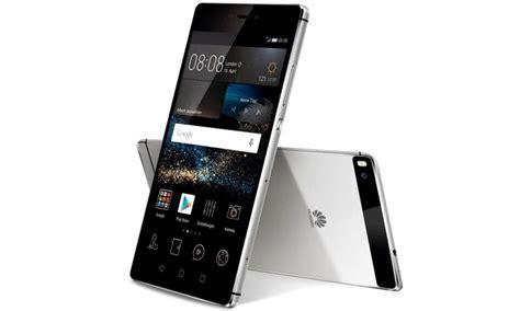 Hp Huawei P9 Lite huawei p9 lite specifications gsmarena