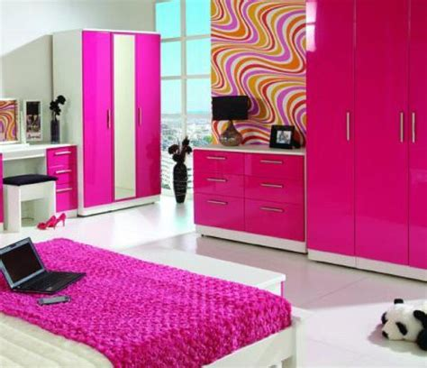 hot pink room hot pink bedroom 8 wonderful fuschia bedroom ideas