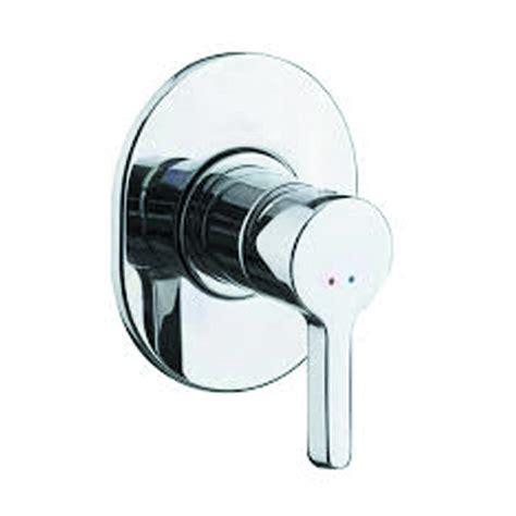 Kran Shower Toto jual toto tx 443 sp kran shower harga kualitas
