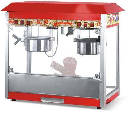 Popcorn Maker Pop 6br Mesin Popcorn get cheap kettle popcorn maker aliexpress