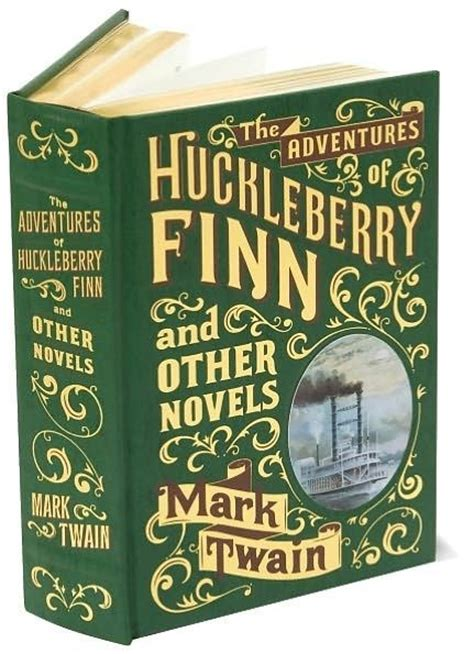 a newspapering and other adventures books 25 best ideas about huckleberry finn on