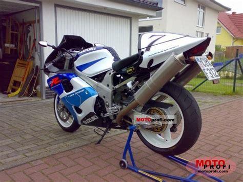 Suzuki Tl1000r 0 60 Suzuki Tl 1000 R 1998 Specs And Photos
