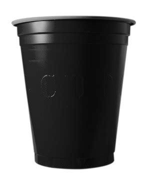 bicchieri americani 20 bicchieri americani originale cup neri addobbi e