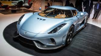 koenigsegg new car koenigsegg regera is 1800bhp of mad top gear