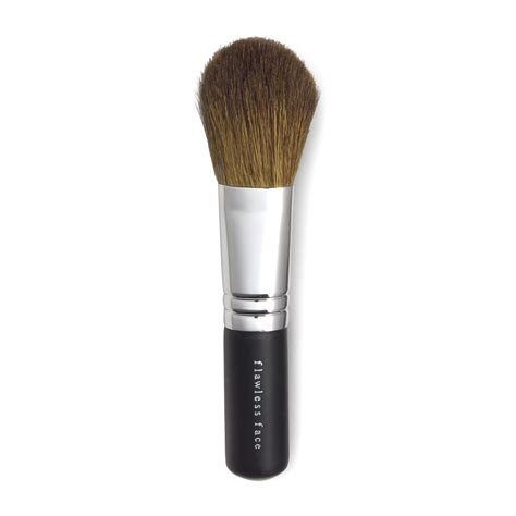 Flawless Skin With Bare Minerals by Bareminerals 174 Flawless Application Brush Feelunique
