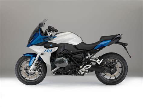 Bmw Motorrad Forum R 1200 Rs by Bmw R 1200 Rs Motorrad Fotos Motorrad Bilder