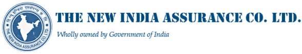 new india car insurance motor insurance the new india assurance co ltd