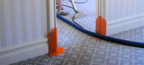 Rug Cleaning Services Melbourne by Carpet Cleaning Services Melbourne Grime Fighters Cleaning