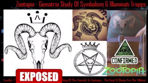 disney illuminati illuminati symbols in disney www imgkid the image