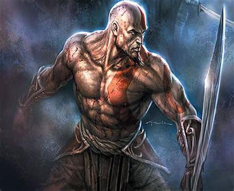 film bagus 21 god of war sword of valor god of war wiki fandom powered by wikia