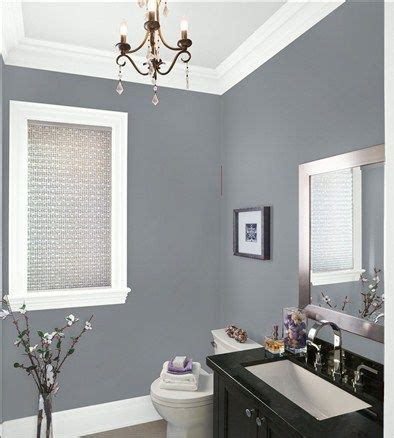 Best 10  Benjamin moore ideas on Pinterest   Interior paint, Benjamin moore horizon and Benjamin