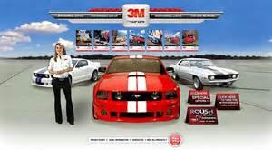 3m car care website