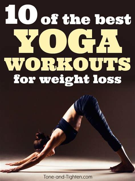 best yoga tutorial videos 333 best yoga training images on pinterest yoga