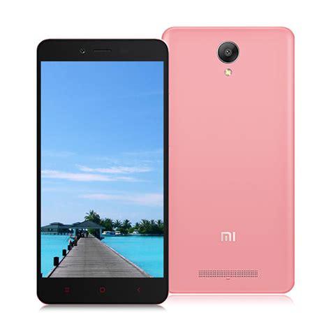 Xiaomi Redmi 2 4g By A buy xiaomi redmi note 2 standard 4g smartphone 5 5 inch