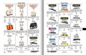catalog page template product catalog design product catalog designui 第16页 点力图库
