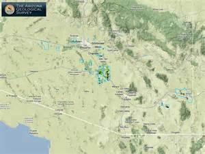 central arizona project the arizona experience