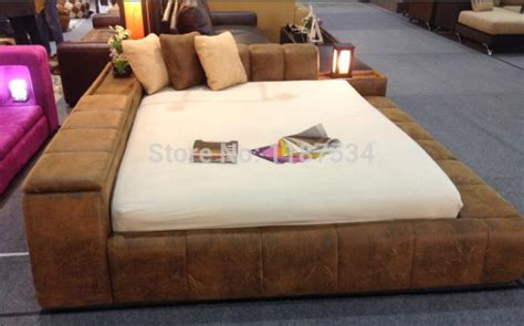 soft bed frame modern bedroom furniture luxury bedroom furniture bed
