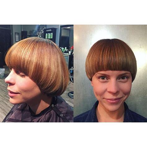 mens basin haircut shaved nape 1000 ideas about shaved bob on pinterest hair com half