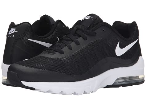 Nike Air Max Both by Nike Air Max Invigor Zappos Free Shipping Both Ways