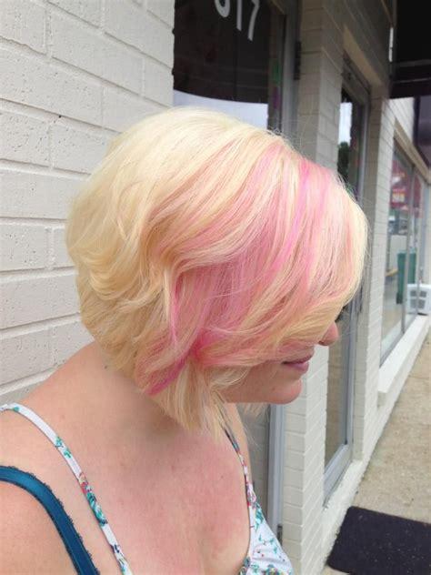 pravana hair cuts pravana pink hair hair pinterest pink hair and pink