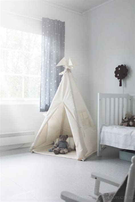teepee tents for room 17 best images about teepee tents on reading nooks bespoke and play teepee