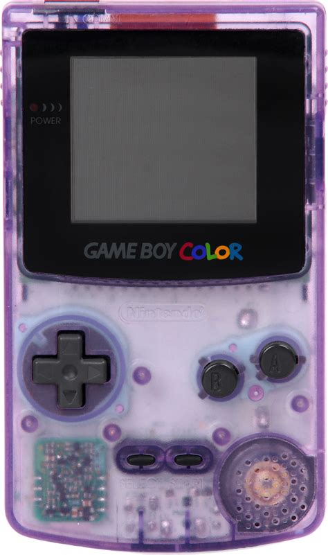 gameboy color price boy color platform bomb