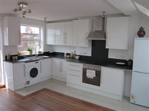 2 bedroom property to rent private landlord 2 bed flat apartment maisonette to rent thorparch road