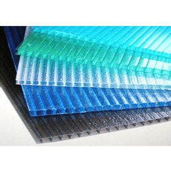 colored polycarbonate sheets multiwall polycarbonate sheet multiwall pc sheet