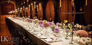 who is a wedding rehearsal dinner for lk events rehearsal dinner ideas lk events llc