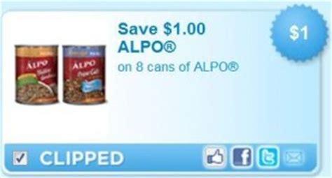 free printable alpo dog food coupons free printable coupon for alpo dog food irresistible pets