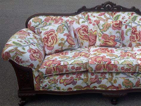 floral sectional sofa floral sofas and chairs 28 images landseer floral 3
