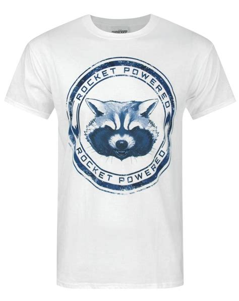 What Do You Think Yay Or Nay by What Do You Think About This T Shirt Yay Or Nay