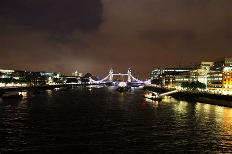 thames river cruise london night walking along the thames river at night selene abroad