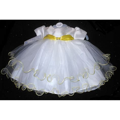 bd 055 set kemeja yellow vesty dresses bloomer sets yellow sash dress sash3
