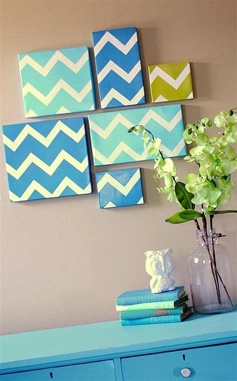 diy wall art home design canvas decorating ideas diy wall picture ideas bedroom wall paint color ideas