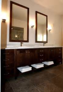 Bathroom Vanity Wall Sconces Bathroom Wall Sconces Gen4congress