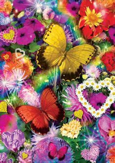 Jigsaw Puzzle Perre Butterfly World Map 1000 Pieces jigsaw puzzles on puzzles lighthouses and