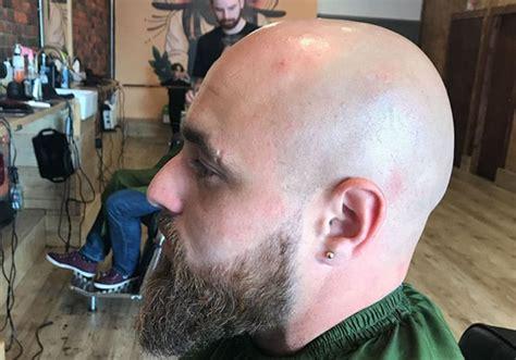 groupon haircut fairfield ct haircut stamford haircuts models ideas