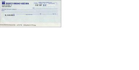 imagenes de cheques en blanco para imprimir imagenes de cheques en blanco newhairstylesformen2014 com