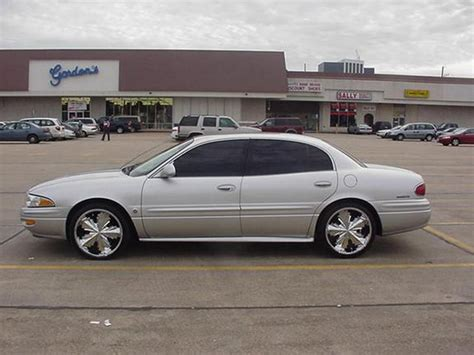 how can i learn about cars 2001 buick regal transmission control mistaw 2001 buick lesabre specs photos modification info at cardomain