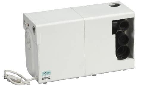 bathroom macerator system bathroom anywhere 38724 macerating pump system white amanda costapos
