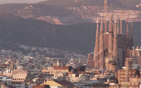 best things to see in barcelona things to do in barcelona travel leisure