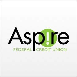 Forum Credit Union Cd Rates another top 15 month cd rate at aspire federal credit union