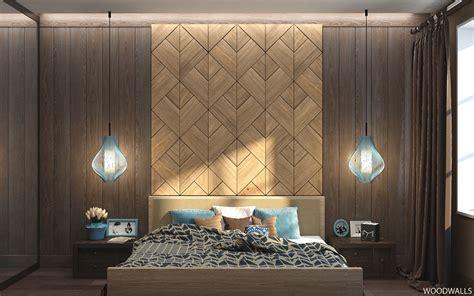 bedroom wall pattern ideas bedroom wall textures ideas inspiration