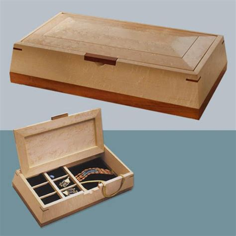 woodworking jewelry box plans free 149 best images about wood boxes on