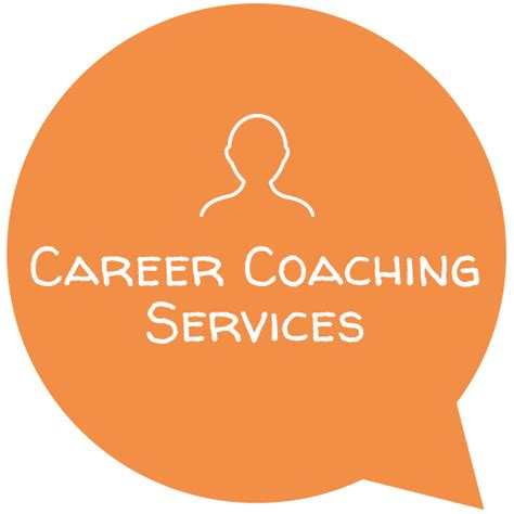 Best Resume Writers by Top Resume Writing Amp Career Services Evolution Coaching