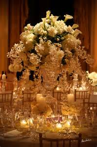 wedding arrangements 12 stunning wedding centerpieces part 19 the magazine